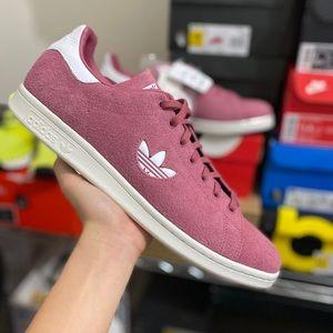 Adidas Stan Smith Size 12 Brand New